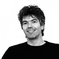 Georg Kuhn-de Ponte
