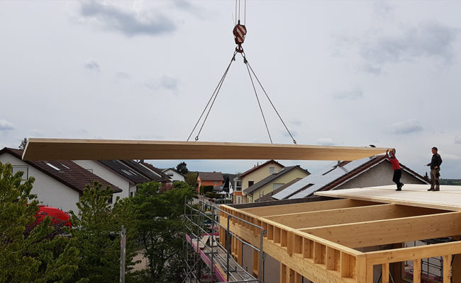 286.01 Dach