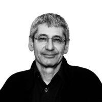 Ulrich Homfeld