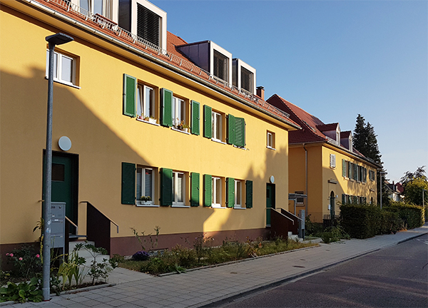 277.02 WHS Roggenbachstraße