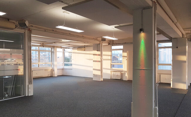 Bild-Bürofläche 1